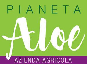 Pianeta Aloe